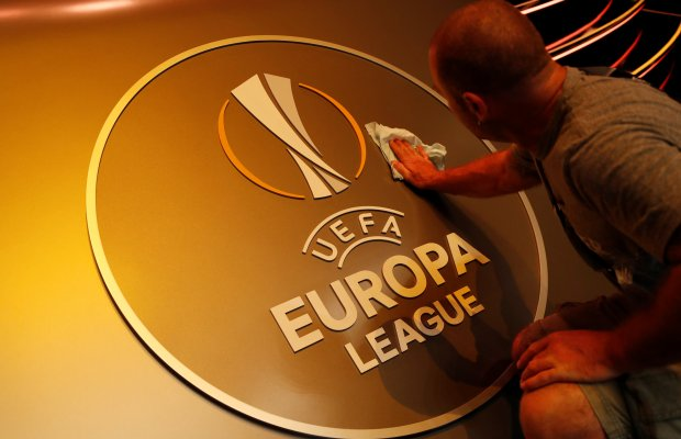 15++ Europa League Winners History