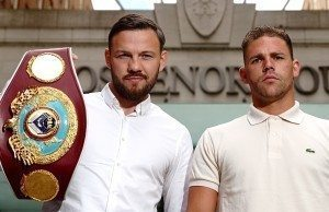 Lee Saunders stream - stream Lee vs Saunders free live streaming