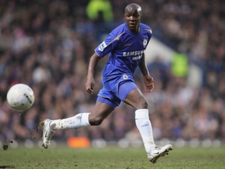 Top 10 Players That Never Made it At Chelsea