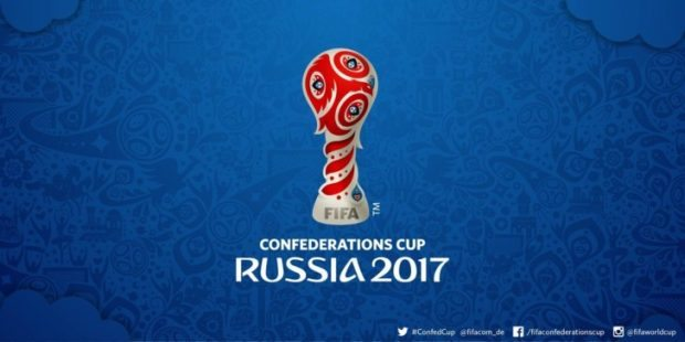 FIFA Confederations cup 20121 schedule, teams, fixtures (Confirmed)