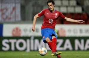 Czech Republic Euro 2020 Squad - Czech Euro 2020 Team, Group & Fixtures!