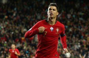 Euro 2020 Fastest Players: Who are the speedsters in Euros?
