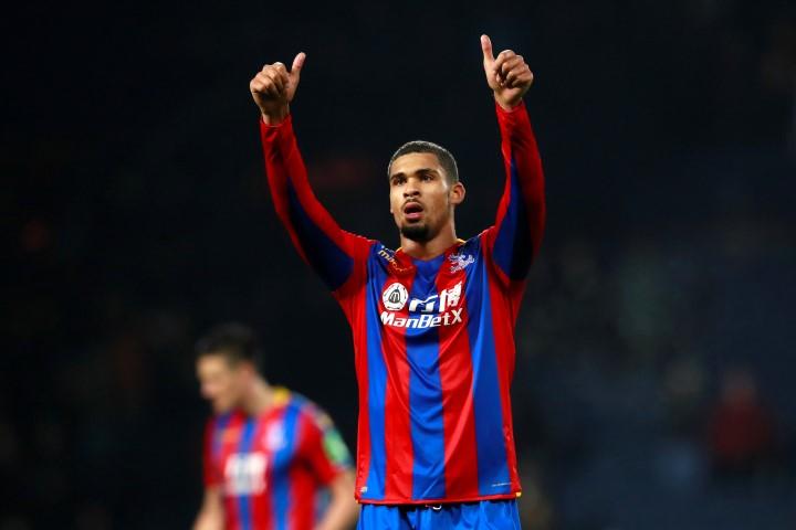 3 Reasons Jose Mourinho Might Not Be All That Special Ruben Loftus Cheek