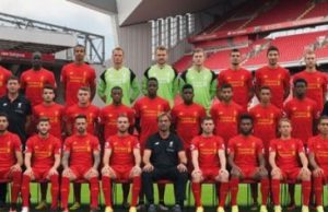 Liverpool transfers list 2019: Liverpool new player signings 2018/19