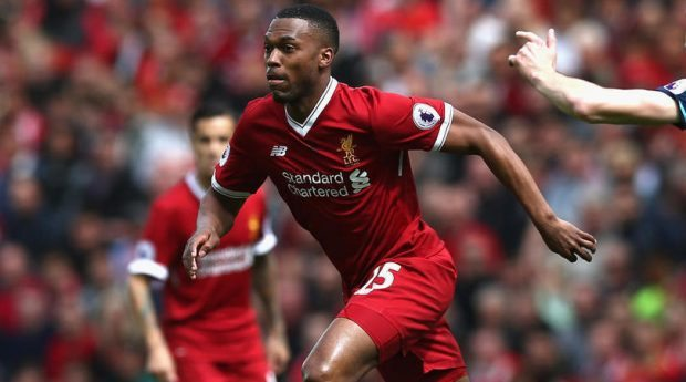 Daniel Sturridge is one of the 10 Premier League players who need a summer move