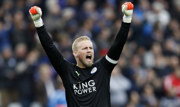 Leicester City FC Transfers List 2019? Leicester City New Player Signings 2019-20