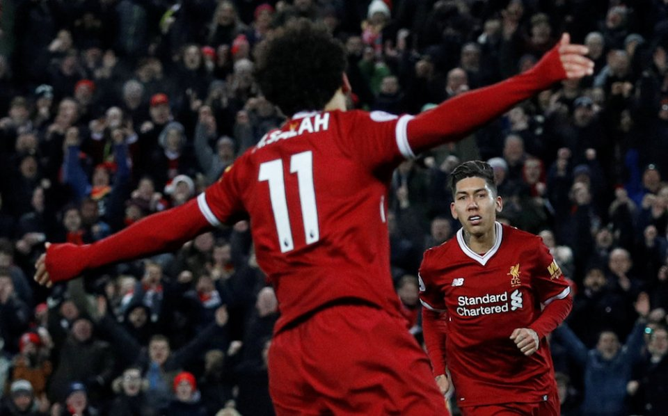 Liverpool Players Salaries 2020 (Weekly Wages) (Highest Paid)