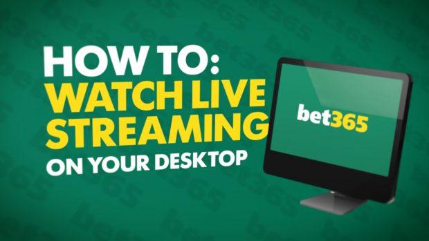 England vs Lithuania Live Stream How To Watch