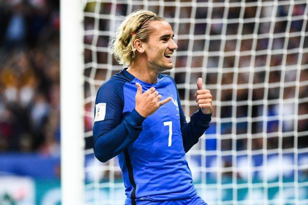 France vs Bulgaria Predictions