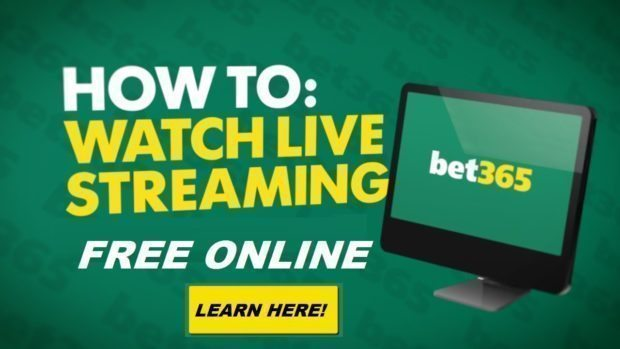 Liverpool vs west ham betting tips spread betting the forex markets download movies