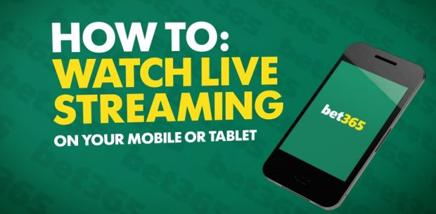 Real Madrid vs Athletic Bilbao Live Stream Free