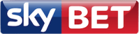 Skybet betting website offers