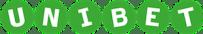 Unibet betting websites offers