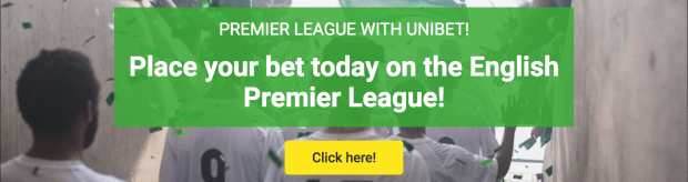 Chelsea news, Premier League, Unibet