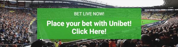 Chelsea vs West Brom Head To Head Previous Meetings - Premier League
