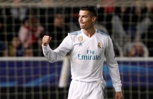 Top 10 Biggest Release Clauses in World Football