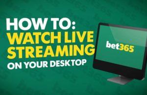 Man Utd vs Crystal Palace: TV, Live stream & preview