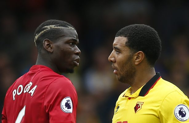 Manchester United vs Watford Predictions, Betting Tips and Match Preview