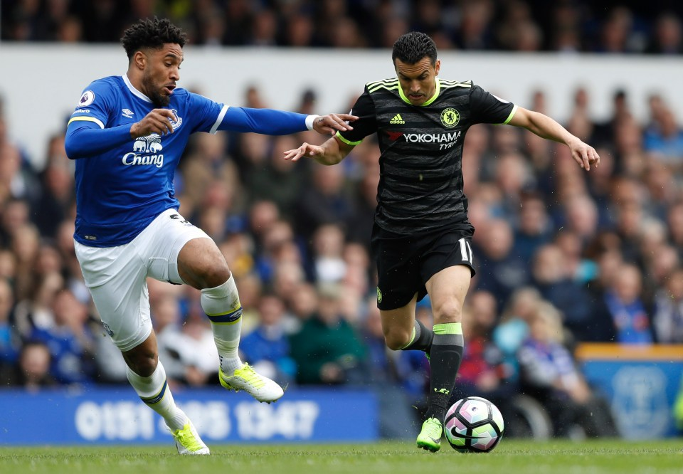 Chelsea vs Everton Predictions, Betting Tips and Match Preview