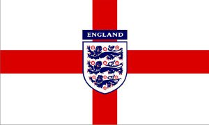 Champions League country England