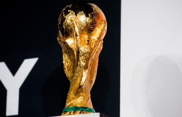 FIFA World Cup Trophy History, Design & Worth