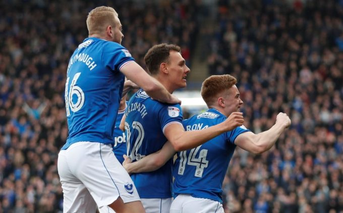 Portsmouth players salaries 2020