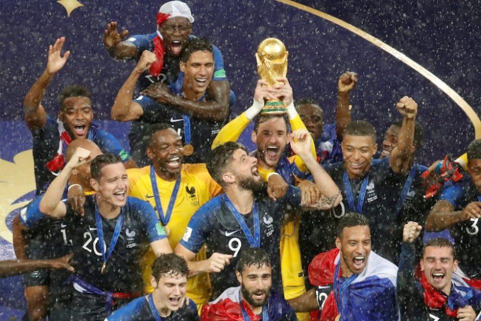 Nations League predictions 2018