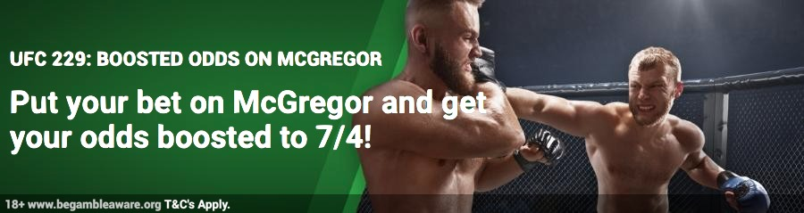 UFC 229 live stream free- Khabib Nurmagomedov vs Connor McGregor UFC 229 fight streaming free!