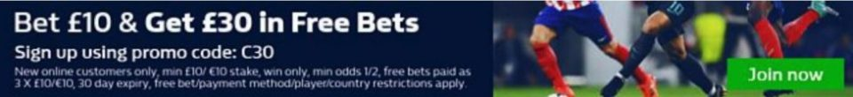 Quick withdrawal betting