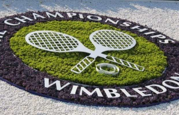 2019 Wimbledon Prize Money