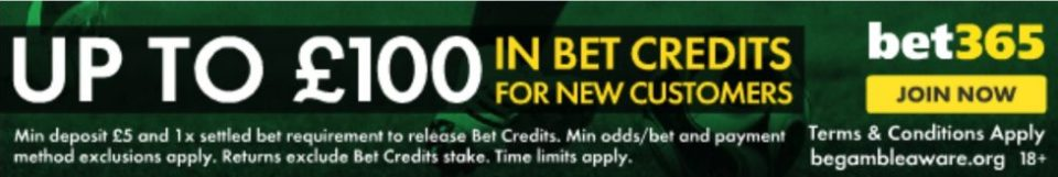 Pros and cons for betting companies with UK license