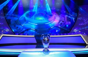 Where Is The Champions League Final 2020 Venue, Date & Time!