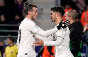 Real Madrid Have Rejected €180m Offer For Liverpool Target