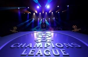 Biggest defeats in Champions League history (aggregate loss & score)