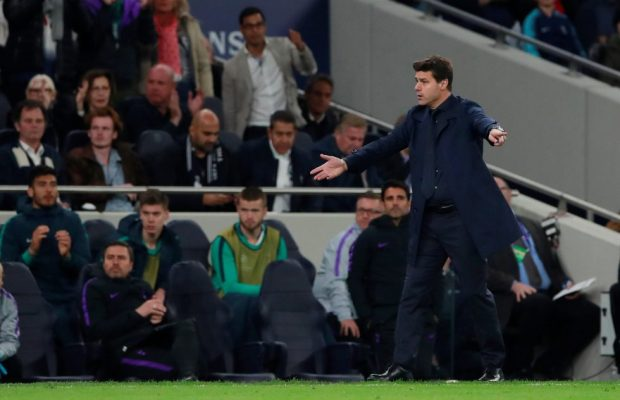 Pochettino tells Tottenham to learn this from Messi