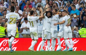 5 forgotten Real Madrid players