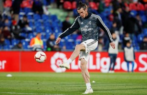 Bayern-eyeing-lat-ditch-move-for-Bale