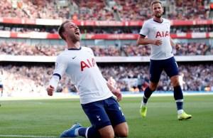 Mauricio Pochettino Hands Tottenham Players Ultimatum