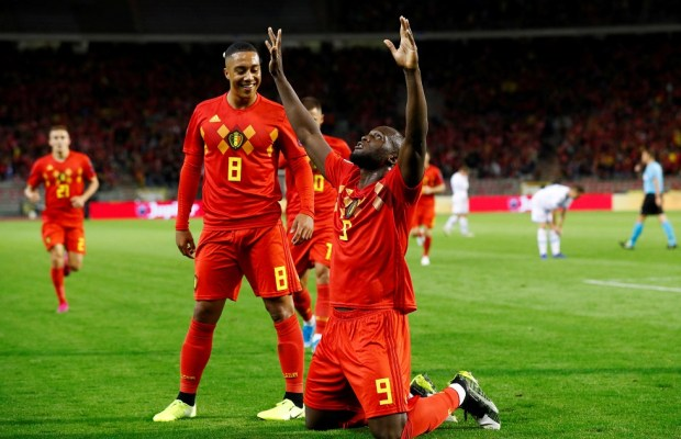 Kazakhstan vs Belgium Live Stream Free, Predictions, Betting Tips, Preview & TV!