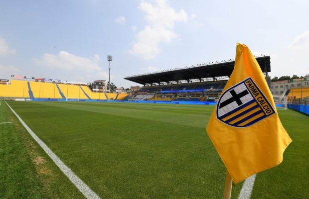 Parma FC Player Salaries 2020