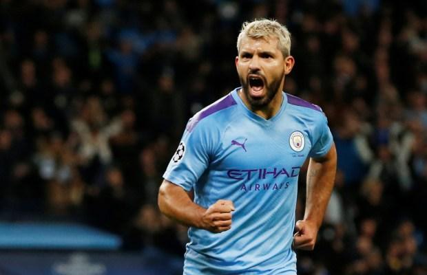 Top 10 Foreign Goalscorers in Premier League
