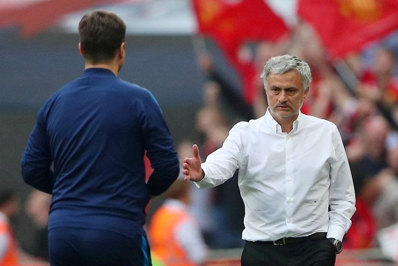 Top 10 Mourinho quotes