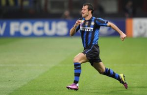 Inter Milan legend Dejan Stankovic set to become new Red Star Belgrade coach