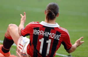 """Zlatan Ibrahimovic drops major hint about his next club that """"has to win again"""""""