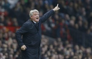 Bruce insists Newcastle themselves caused their short winter break
