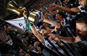 Coppa Italia Final 2020: date, time, How To Watch On UK TV channel & tickets!