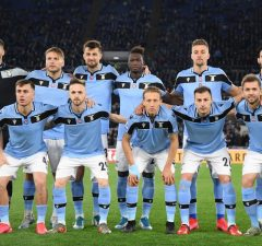 SS Lazio Players Salaries 2020 (2)