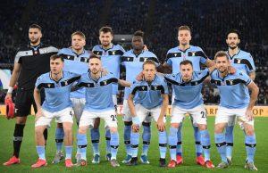 SS Lazio Players Salaries 2020 (2)