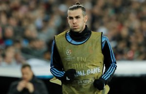 Why Gareth Bale's move to Jiangsu Suning from Real Madrid failed to go through
