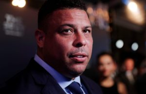 Why Ronaldo Nazario left Barcelona for Inter and Real Madrid